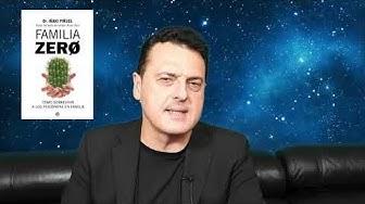 Imagen del video: Familia Zero: Cómo sobrevivir a los psicópatas en familia