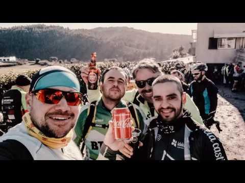 Volta do Rojão 2019 - Festas de São Gonçalo - Covelas