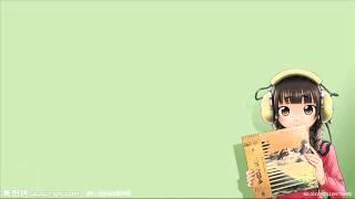 SHE-像女孩的女人-消人聲伴奏.wmv
