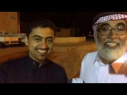 اخوان ناصر القصبي Youtube