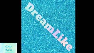 The boyz(더보이즈) - water('the 4th mini album'[dreamlike]) d.d.d('the complete me('the al...