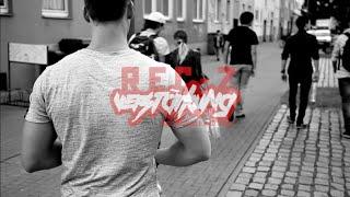 Rec-Z feat. B-Chris & Mad Diary - VERSTÄRKUNG Videosnippet