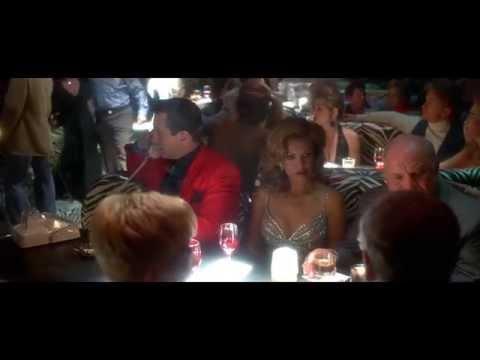 Casino - Trailer Español (1995)