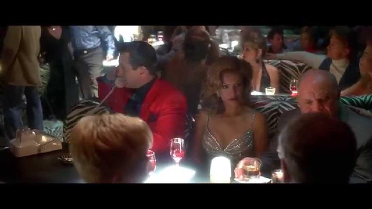 Casino  Trailer Español (1995)  Youtube