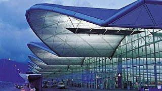 МЕГАСТРОЙКИ:Аэропорт Гонконга(Мегастройки:Инженерные идеи.Аэропорт Гонконга., 2015-09-01T17:31:56.000Z)