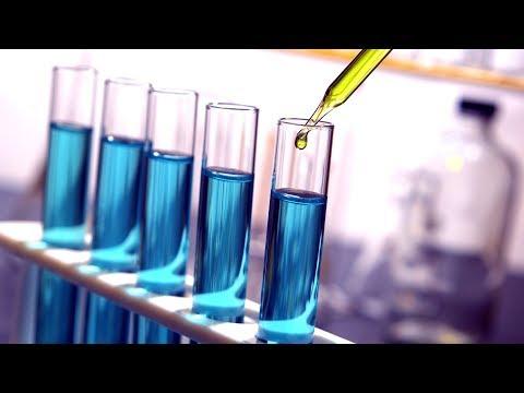 Повышены лейкоциты в моче - что это значит?