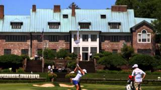 2012 Sybase Match Play Championship