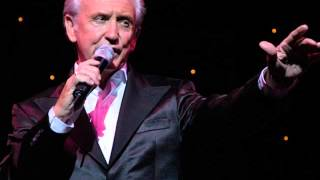 Avenues And Alleyways, Tony Christie