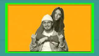 Baixar Y2K, bbno$ - Lalala ( ilkan Gunuc Remix )