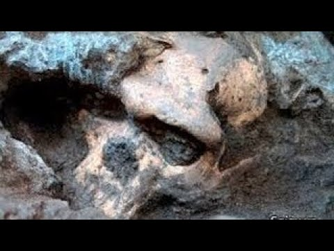 HD Archeology Documentary In search of the Trojan war Empire of the Hittites 5 6