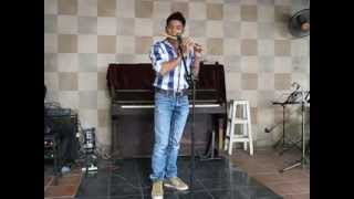 Nổi buồn mẹ tôi - Bamboo flute