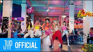 Download lagu Itzy Icy MP3
