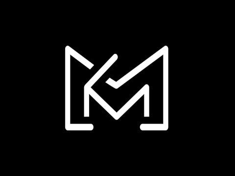 MGM Presents NIRVANA SESSIONS Guest Mix 2017