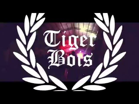 Tiger Bois - Jakarta Corner Kick 3 (documentary)