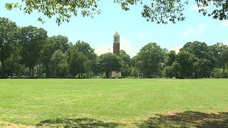 FBI report shows jump in violent crime on UA campus