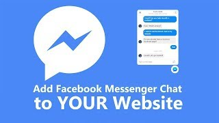 how To Add Facebook Messenger Chat On Linux With Pidgin IM