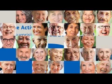 Traveller Trend Observatory: Active Seniors and the Future of Travel