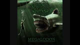 "GUTTURAL SLUG ""Eyes Of The Cyclops"" - taken from ""Megalodon"" CD on Rotten Roll Rex"