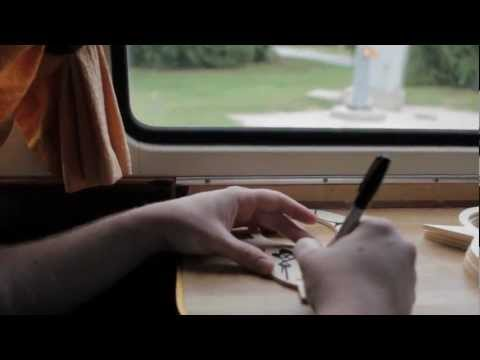 VDub Sessions // M. Paul Kirby Artist Interview (Episode 64)