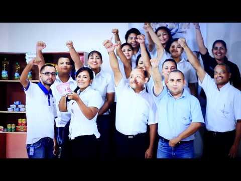 John Restrepo 55 años - Barranquilla