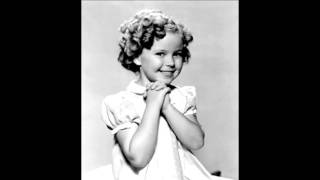 Shirley Temple Sample Beat.wmv
