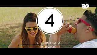 Top List, 19 Maj 2019, Pjesa 3 - Top Channel Albania - Entertainment Show