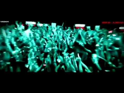 David Guetta & Avicii feat  Robin S  - Show Me Sunshine (Steeve Lauritano Mashup)