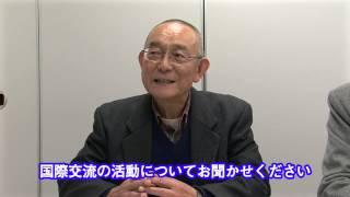 Tokyoシニア情報サイト「わたしの時間」 vol.19