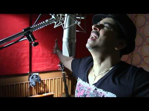 Yeh Dil -  Mizmaar feat. Palash Sen of...