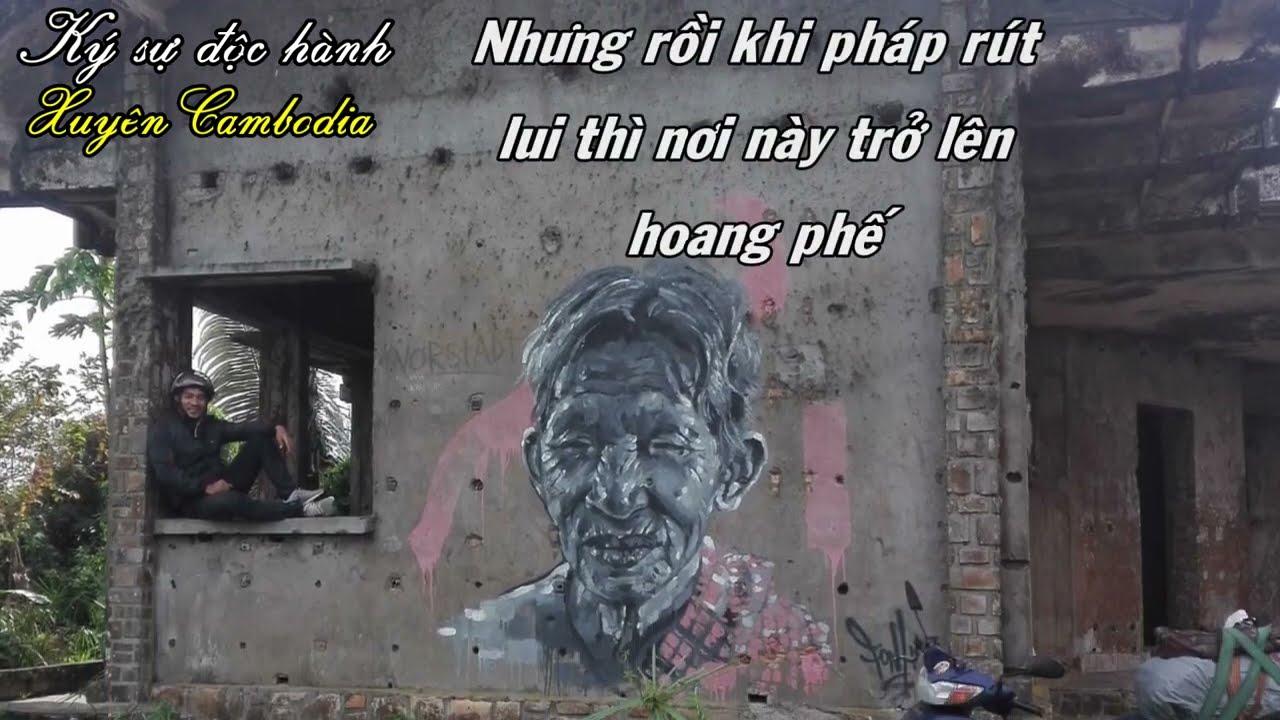https://gody.vn/blog/dotri887161/post/doc-hanh-xuyen-cambodiangay-2-kham-pha-thanh-pho-ma-cao-nguyen-bokorva-dao-bien-kep-4520