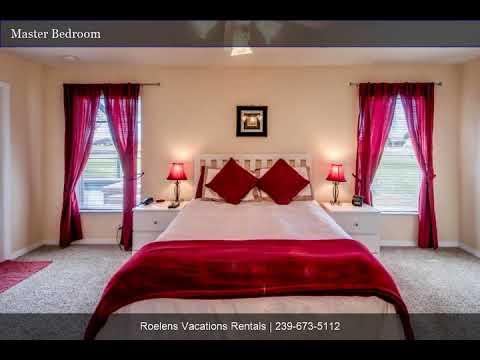 Villa Casa Calm   Roelens Vacations Rentals