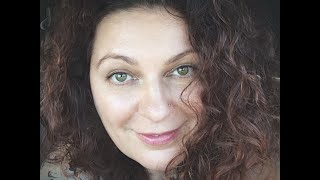 Michaela Boehm: How to Deepen Into Your Masculine