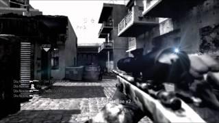 TRG Nxva | Desire To Fire v1 | Montage Trailer