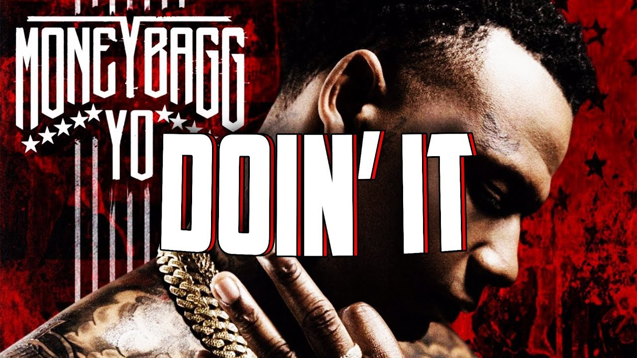 Moneybagg Yo Doin It Beat Instrumental Remake Federal 3x Type Beat Free Downoad Youtube