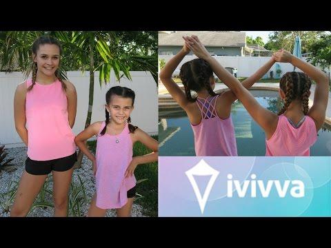 -getting-ready-for-tumbling-class!--ivivva-by-lululemon-bra-haul!