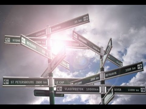 Yannick Noah - Destination ailleurs (KARAOKE)
