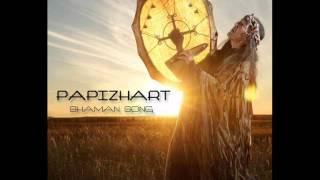 PAPIZHART-SHAMAN SONG (Discomania & Uno Kaya 2014 Remix) mp3