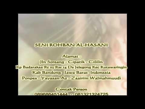 AL - HASANI  INSTRUMEN