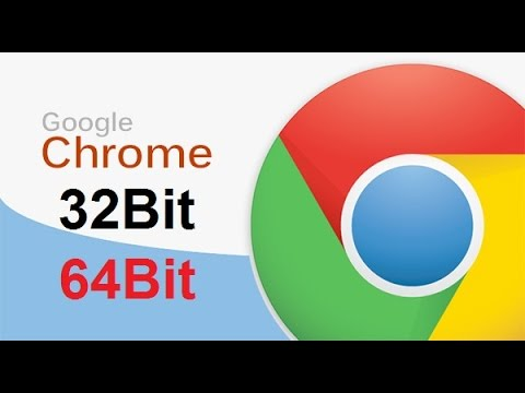chrome download for windows 7 32 bit