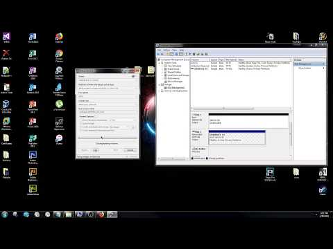How To Create Bootable USB / Flash Drive