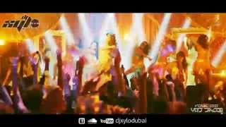 BOLLYWOOD MASHUP 2014 DJ XYLO