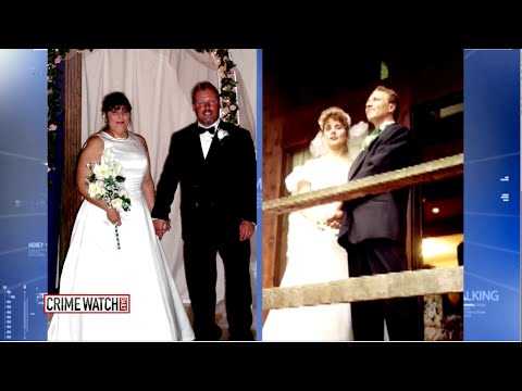Crime Watch Daily: Woman Accused of Bigamy; 2 Men She Married Want Answers - Pt. 2