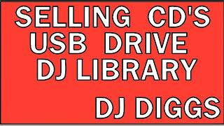 CONTACT INFO 7048910798..DJ DIGGS