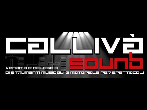 Gabri Vasco Rossi karaoke mp3  -1