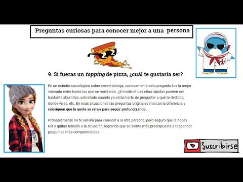 ¡PREGUNTAS para iniciar una conversación en COREANO! - JiniChannel de YouTube · Duración:  10 minutos 11 segundos