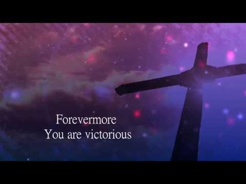 Only King Forever - Elevation Worship Lyrics