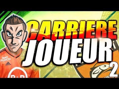 FIFA 17   MATCHS DE PRÉPARATION ! #02