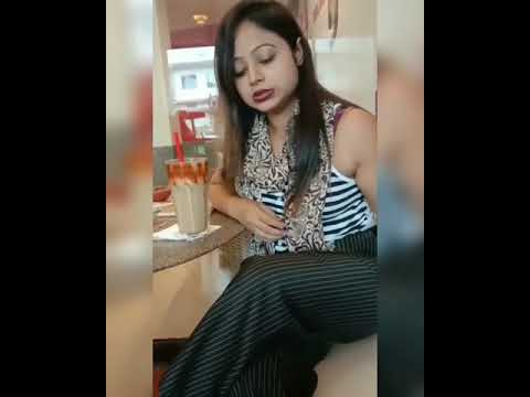 Mofos porn big ass gals