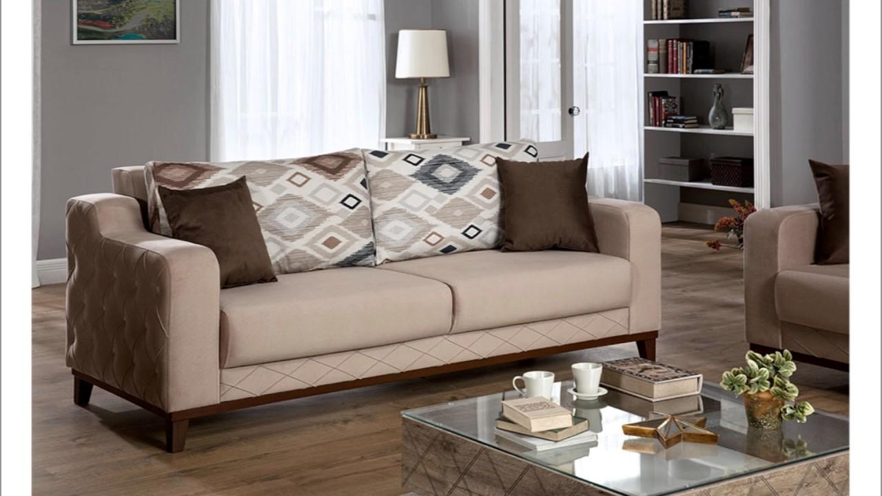 Aldora mobilya oturma grubu modelleri ve fiyatları - YouTube