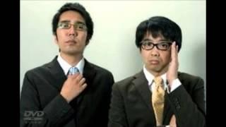 おぎやはぎの矢作兼さんが好きな歌手についてお話しています。 その方は...